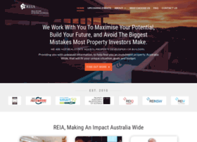 reiaust.com.au