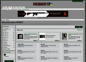 reibert.info