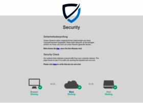 reichelt.nl