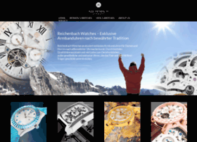 reichenbach-watches.com