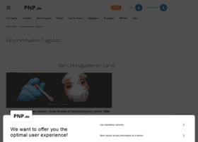 reichenhaller-tagblatt.de