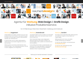 reichertdesign.com