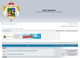 reichsarmeerk.iphpbb3.com