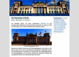 reichstagberlin.net