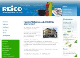 reico-eck.de