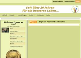 reico-schweiz.com