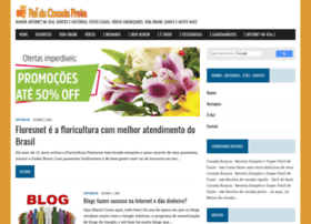 Pretas Peladas Websites And Posts On