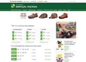reidaloteria.com