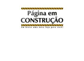 reidaoutlet.com.br