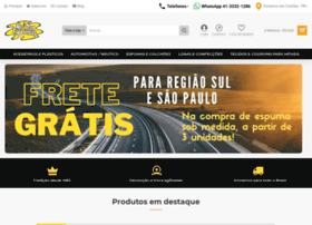 reidasespumas.com.br