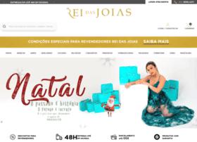 reidasjoias.com.br