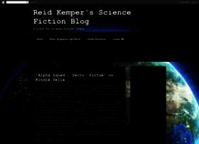 reidkemper.com