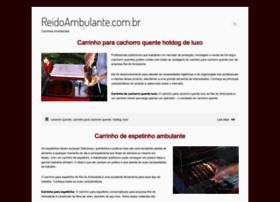 reidoambulante.com.br