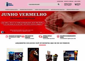 reidopendrive.com.br