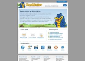 reidoscartuchos.com.br