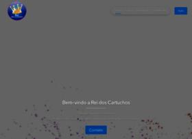 reidoscartuchos.com