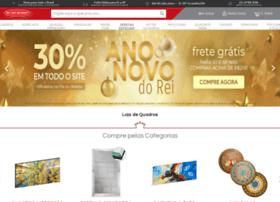 reidosquadros.com.br