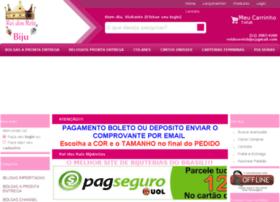 reidosreisbiju.com.br