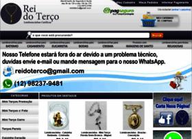 reidoterco.com