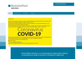 reidystafford.com
