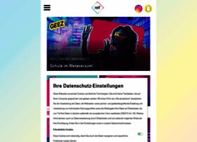 reif-magazin.de