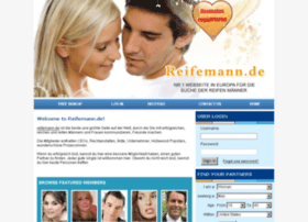 reifemann.de