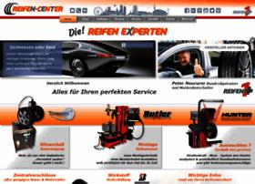 reifen-center.net