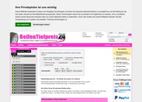 reifen-discount-guenstig.de