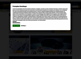 reifen-fix.de