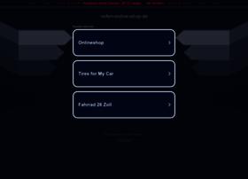 reifen-online-shop.de