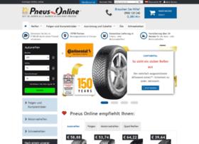 reifen-pneus-online.at