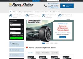 reifen-pneus-online.de