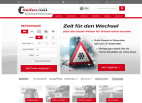 reifen2go.de