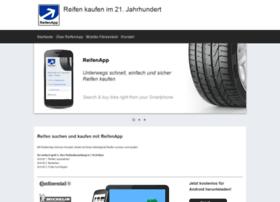 reifenapp.com