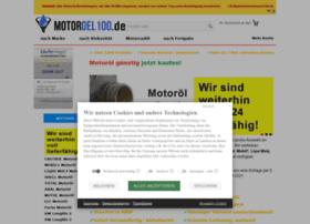reifenexpress24.de