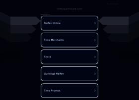 reifenpartner24.com