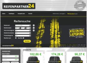 reifenpartner24.de