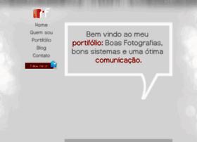 reifison.com.br