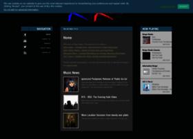 reignradio.com