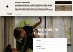 reihenhaus.de