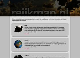 reijkman.nl