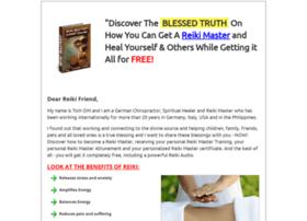 reiki-energy-healing.com