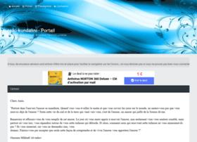 reiki-kundalini.forum-actif.net