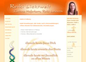 reiki-lichtwelt.de