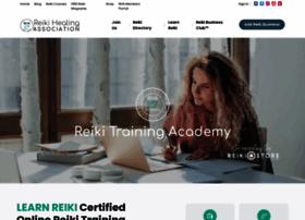 reiki-store.com