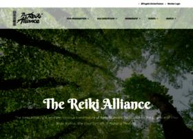 reikialliance.com