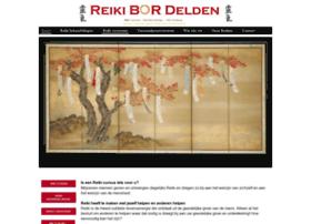 reikibor.com