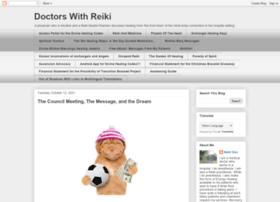 reikidoc.blogspot.com