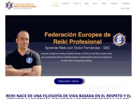 reikieuropa.com