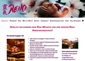 reikimagazin.com